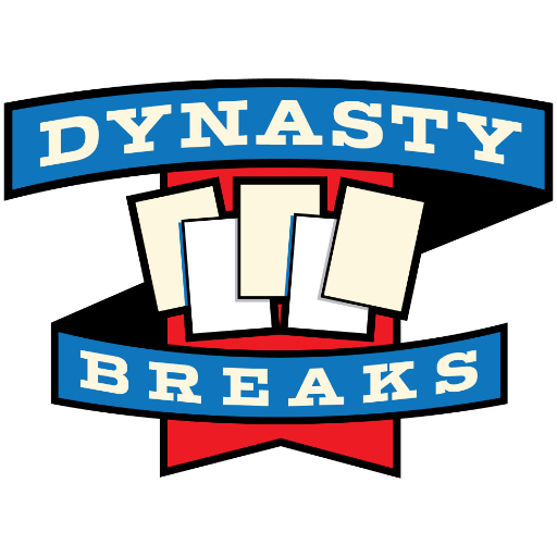 Dynasty Breaks LLC